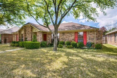 409 Phillips Drive, Coppell, TX 75019 - MLS#: 14071144
