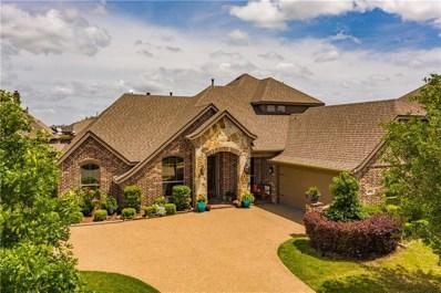 109 Manor Lane, Waxahachie, TX 75165 - MLS#: 14071285