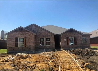 1509 Robin Lane, Lancaster, TX 75134 - #: 14071290