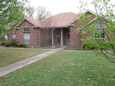 1108 Whitehall Lane, Greenville, TX 75402 - #: 14071410