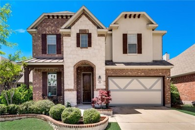 5212 Seashore Lane, Frisco, TX 75036 - #: 14071428
