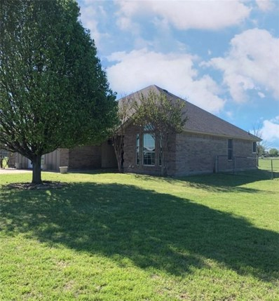 161 County Road 4838, Haslet, TX 76052 - #: 14071450