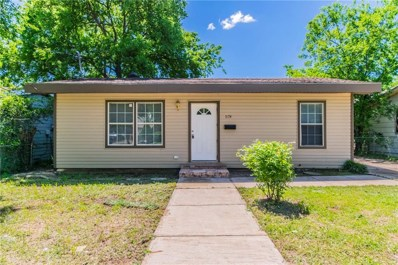1174 Blalock Avenue, Fort Worth, TX 76115 - MLS#: 14071509