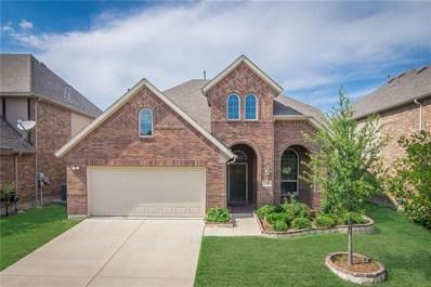 10336 Cochron Drive, McKinney, TX 75072 - #: 14071580