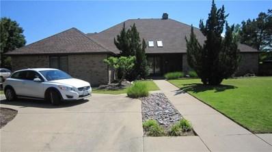 108 Fresh Meadow Drive, Trophy Club, TX 76262 - #: 14071635