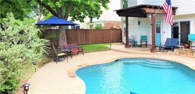 1228 Berkley Drive, Grapevine, TX 76051 - #: 14071901