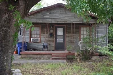 4135 Gentry Drive, Dallas, TX 75212 - #: 14071921