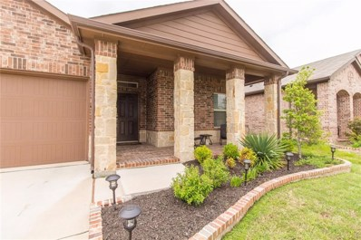 10801 Ersebrook Court, Fort Worth, TX 76052 - #: 14071998