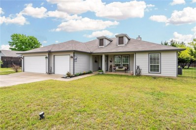 635 Matador Drive, Oak Point, TX 75068 - #: 14072023