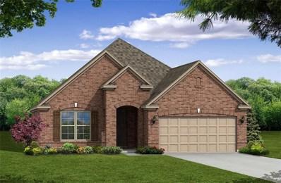 300 Timber Ridge Road, Prosper, TX 75078 - #: 14072265