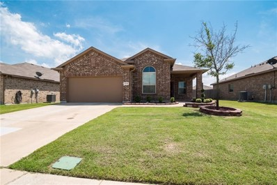 5118 Meadow Lane, Krum, TX 76249 - #: 14072298