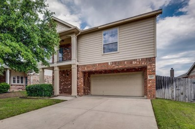 10852 Hawks Landing Road, Fort Worth, TX 76052 - #: 14072451