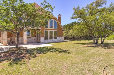 40 Prestwick Drive, Possum Kingdom Lake, TX 76449 - #: 14072498