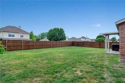 13456 Leather Strap Drive, Fort Worth, TX 76052 - #: 14073091