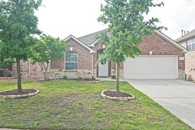 2632 Waterdance Drive, Little Elm, TX 75068 - MLS#: 14073127
