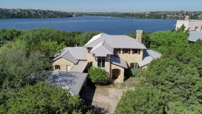 2420 The Ranch Road, Possum Kingdom Lake, TX 76449 - #: 14073191