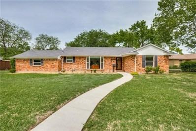 10354 Plummer Drive, Dallas, TX 75228 - #: 14073297