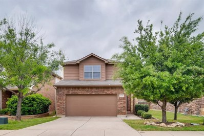 12145 Walden Wood Drive, Fort Worth, TX 76244 - #: 14073358