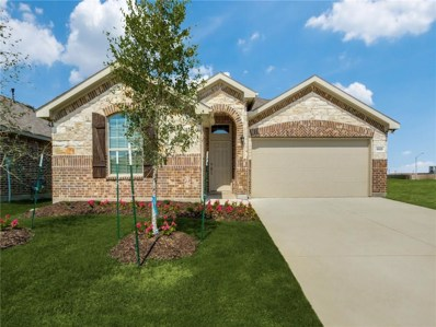 8925 Dameron Drive, Fort Worth, TX 76131 - #: 14073392