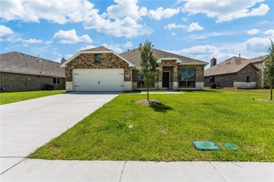 1933 Glen Meadow Drive, Royse City, TX 75189 - #: 14073416