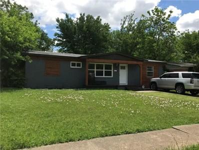 10858 Sharondale Drive, Dallas, TX 75228 - #: 14073435