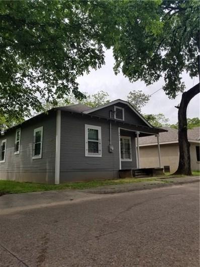 4423 Rosine Avenue, Dallas, TX 75215 - #: 14073553