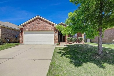 14225 Polo Ranch Street, Fort Worth, TX 76052 - #: 14073586