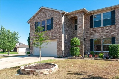 5532 Costa Mesa Drive, Fort Worth, TX 76244 - #: 14074239