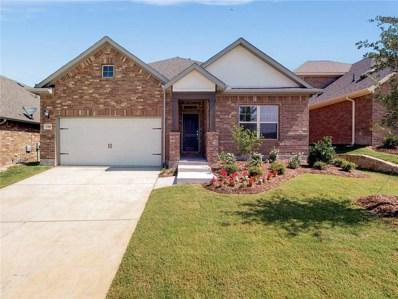 720 Monarch Lane, Celina, TX 75009 - #: 14074333