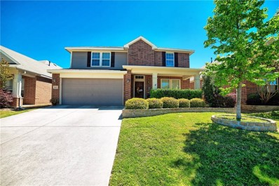 5032 Escambia Terrace, Fort Worth, TX 76244 - #: 14074721