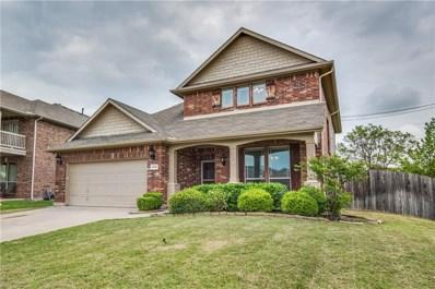 6576 Fairview Drive, Watauga, TX 76148 - #: 14074767