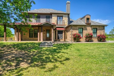 13831 Alexander Road, Pilot Point, TX 76258 - #: 14075211