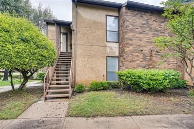 2101 Calico Lane UNIT 2620, Arlington, TX 76011 - #: 14075483