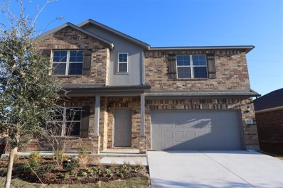 221 Black Alder Drive, Fort Worth, TX 76131 - #: 14076054