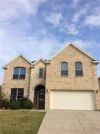 9908 Channing Road, Fort Worth, TX 76244 - #: 14076557