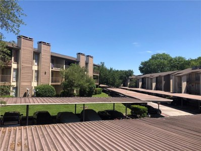 6050 Melody Lane UNIT 230, Dallas, TX 75231 - #: 14077566