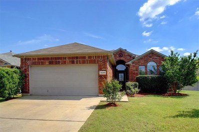 14200 Polo Ranch Street, Fort Worth, TX 76052 - #: 14077628
