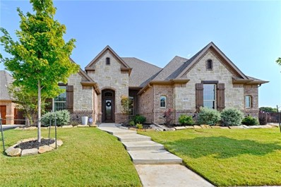 8625 Bridle Path Lane, North Richland Hills, TX 76182 - #: 14078025