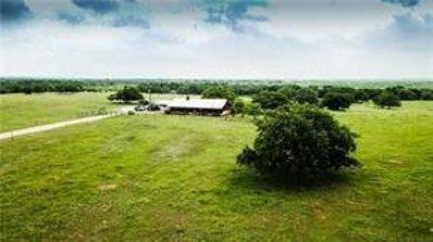 575 Dyer Road, Lipan, TX 76462 - #: 14078039