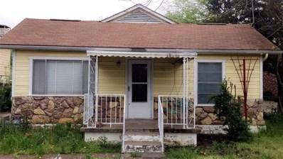 2314 Lapsley Street, Dallas, TX 75212 - #: 14078194