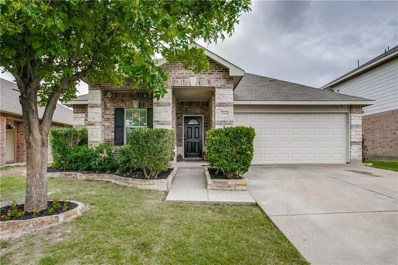 12808 Cedar Hollow Drive, Fort Worth, TX 76244 - #: 14078388