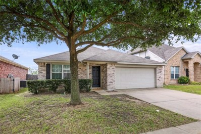 5156 Senator Drive, Fort Worth, TX 76244 - #: 14078663