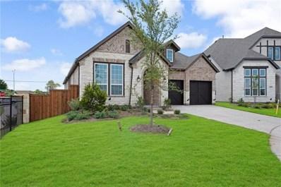8005 Mary Curran Court, Dallas, TX 75252 - #: 14078937