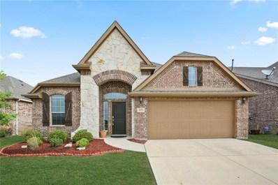 933 Viburnum Drive, Fort Worth, TX 76131 - #: 14079026