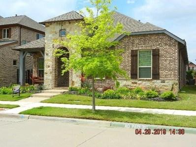 903 Crystal Oak Lane, Arlington, TX 76005 - #: 14079045