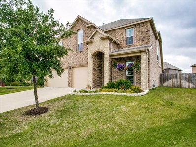 2316 Frosted Willow Lane, Fort Worth, TX 76177 - #: 14079310
