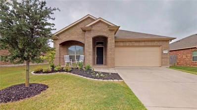 5108 Crystal Lake Avenue, Krum, TX 76249 - #: 14079540