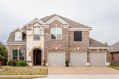 15028 Seventeen Lakes Boulevard, Fort Worth, TX 76262 - #: 14079933