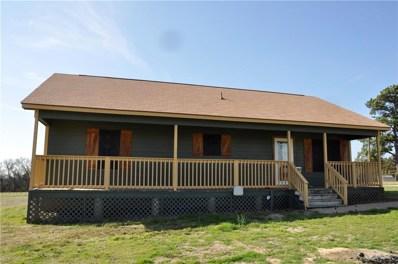 2108 County Road 801b, Cleburne, TX 76031 - #: 14080087