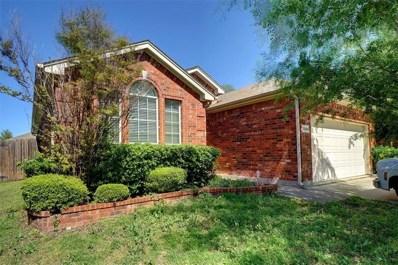 12024 Ringtail Drive, Fort Worth, TX 76244 - #: 14080387
